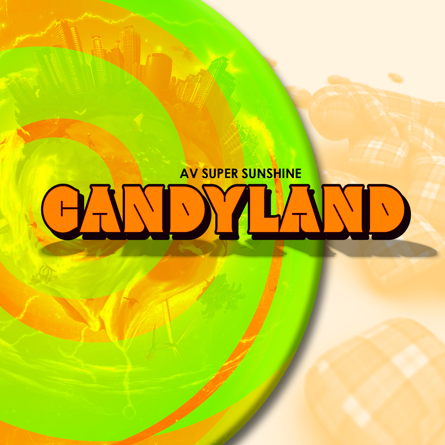 Candyland-Cover2b