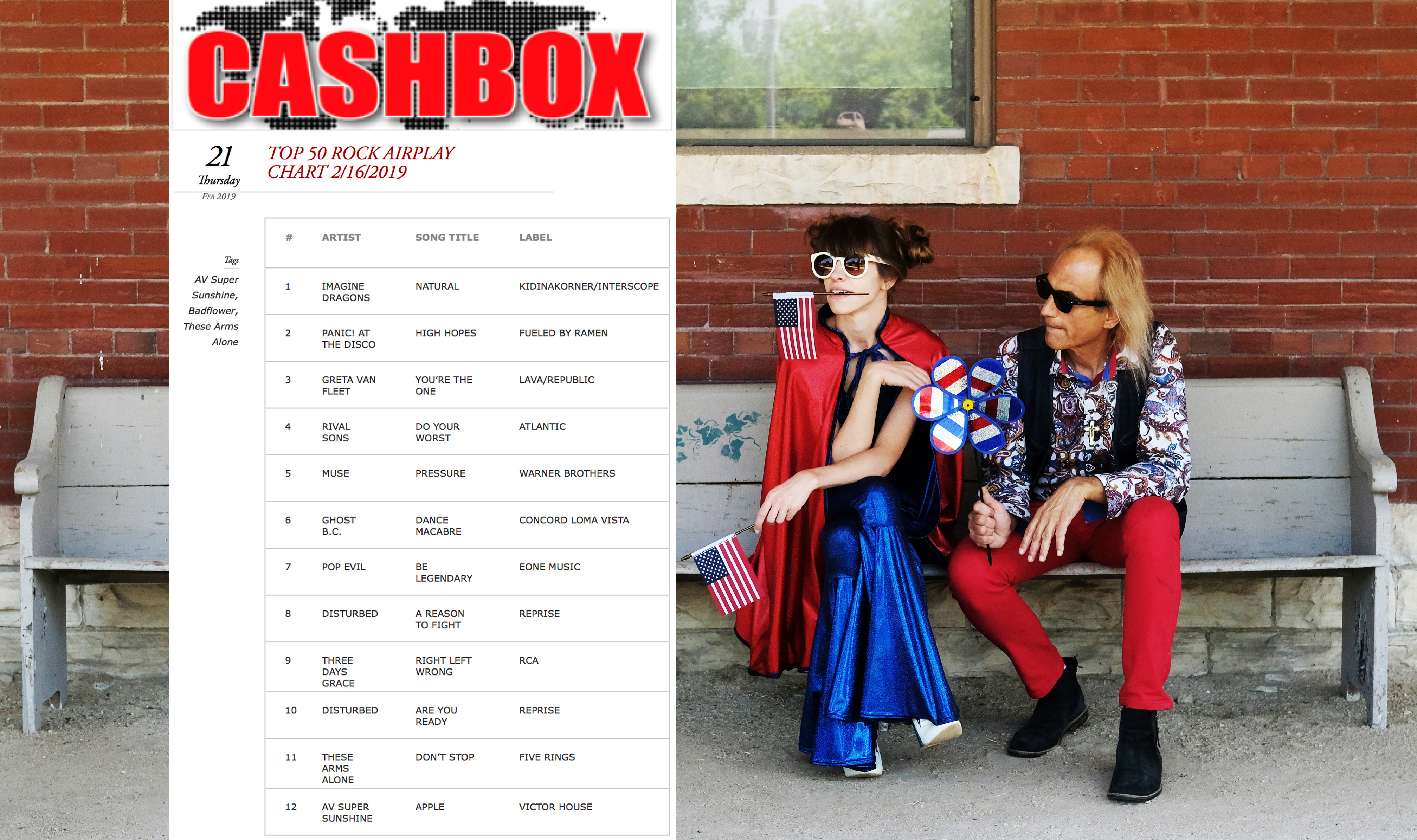 Cashbox_Rock_Photo