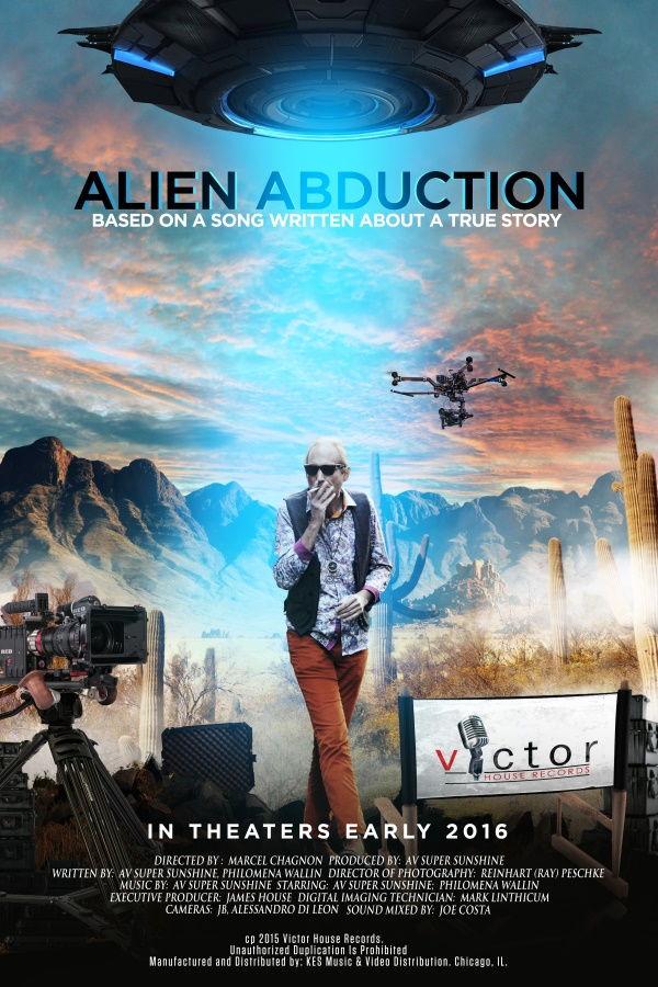 av_supershunshine_alien_abduction